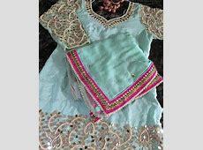 Best 20+ Patiala Salwar ideas on Pinterest Salwar suits