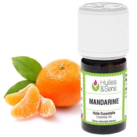 cuisine aux huiles essentielles huile essentielle de mandarine mandarine citrus reticulata