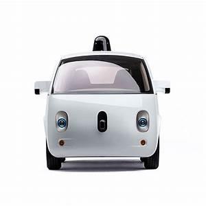Google Self Driving Car Project Waymo | Upcomingcarshq.com