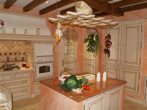 marché de la cuisine équipée davaus modele cuisine equipee avec des idées