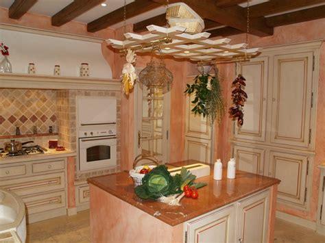 modele de cuisine provencale a voir modele cuisine equipee provencale