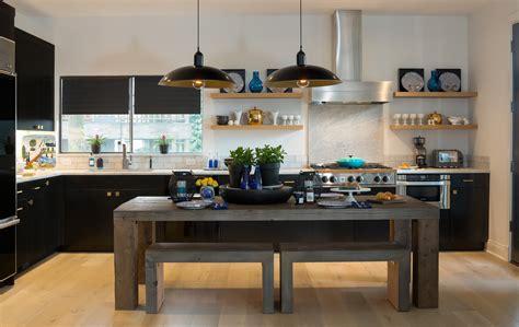 portland remodel transforms drab ranch home  designer