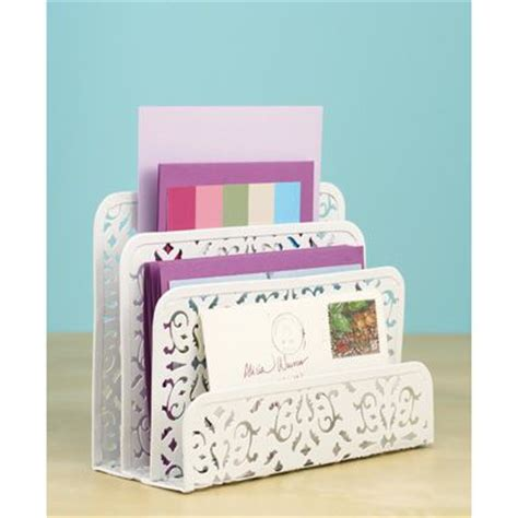 Girly Office Desk Accessories by Girly Desk Girly Desk Accessories And Office