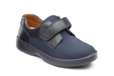 Dr Comfort Annie Women's Orthopedic Shoe