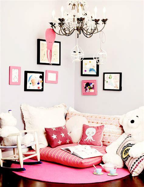 Inside Celebrity Homes  Kids Bedrooms  Celebrity Homes