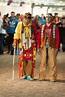 Saginaw Grant and Rick Mora visit to Wellington, July 9, 2 ...
