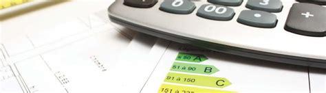 tarif assurance d 233 cennale auto entrepreneur les meilleurs prix