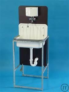Warmwasser Preis Berechnen : waschbecken handwaschbecken sp le sp lbecken inklusive durchlauferhitzer boiler mieten ~ Themetempest.com Abrechnung