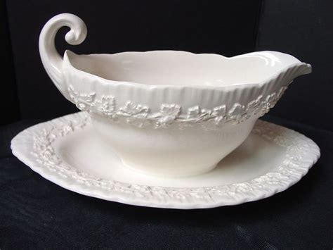Gravy Boat Poem by 64 Best China Patterns Images On China