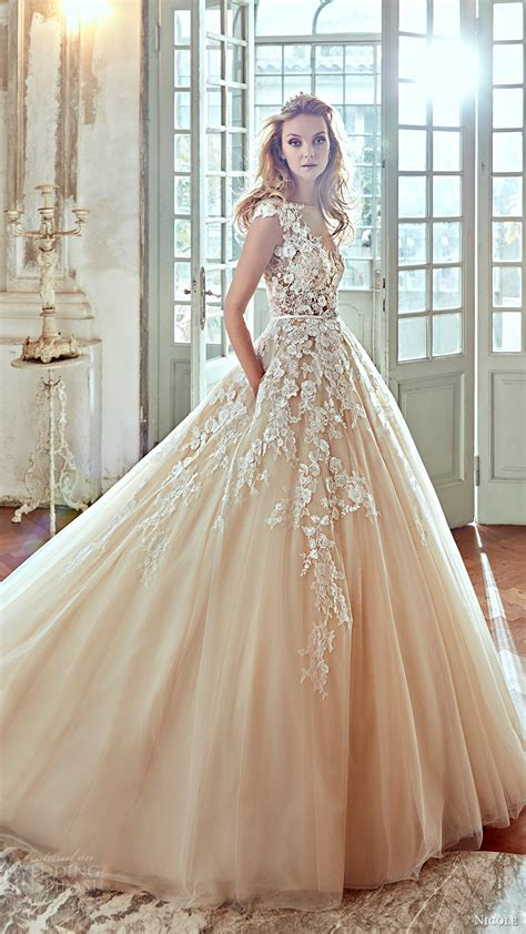 wedding and new year dress collection 2016 2017 2017 wedding dresses wedding inspirasi