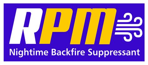 Logos Logos Logos Updated 3-5-2011 In Ramone's House Of