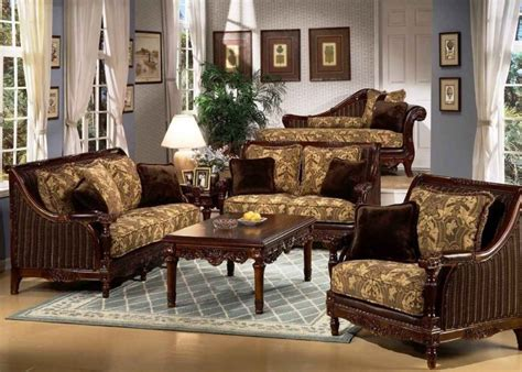 Sofa Room Design by Outstanding Wooden Sofa Designs To Out This Season