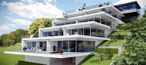 Agence Immobilière De Prestige Genève, Luxury Real Estate