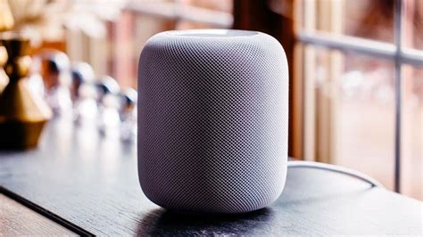 apple s homepod is back to its black friday price of 250 at target and b h cnet