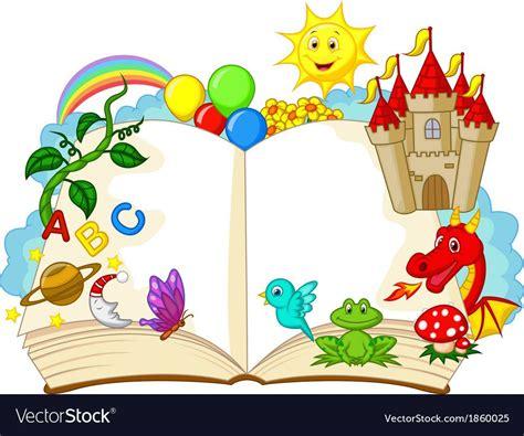 pin  ela  clipart school kindergarten fantasy books
