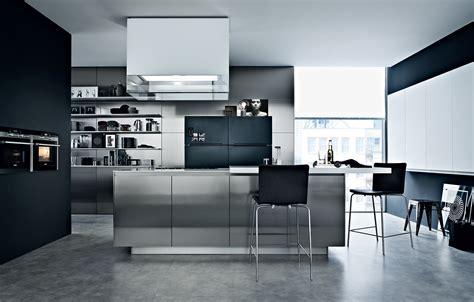 twelve  varenna cucine arredamento mollura home design