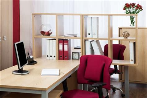 quelle couleur pour un bureau quelle couleur pour un bureau 28 images am 233 liorer
