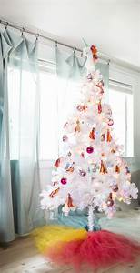Invitations For Parties Unicorn Christmas Tree A Subtle Revelry