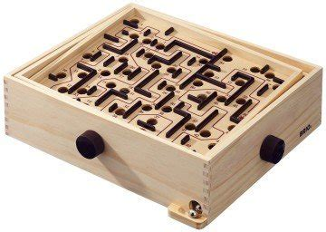 logic labyrinth by table toys 10 of the best marble maze toys for creativity and logic