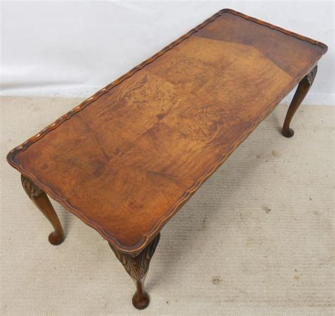 Long Coffee Tables
