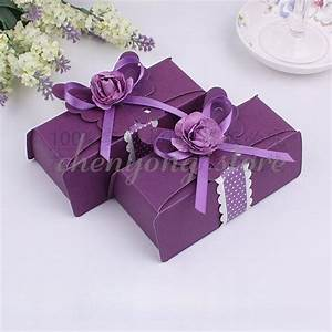 108 best gift boxes images on pinterest gift boxes for Wedding invitations cake boxes sri lanka