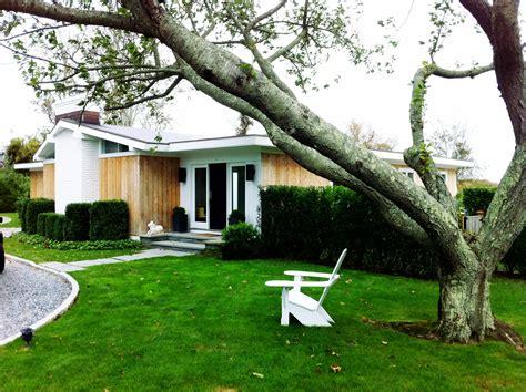 K&d Home Design : New Kdhamptons Design Diary