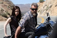 Blood Father | Teaser Trailer