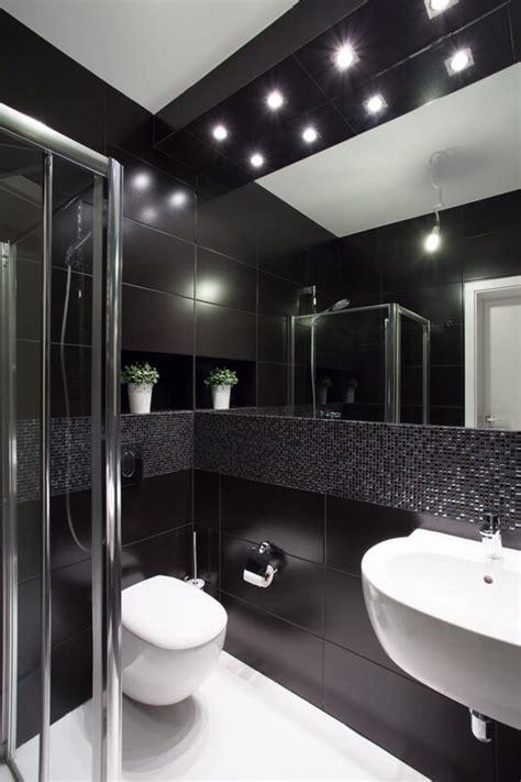 Beautiful Modern Bathroom Designs & Ideas