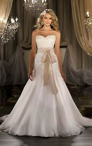transform yourself with sparkly wedding dresses With sparkly wedding dress
