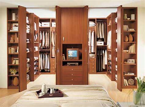 amazing walk in closet interior design ideas