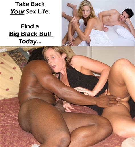 Cuckold Captions 01 Photo Album By Igetuofff