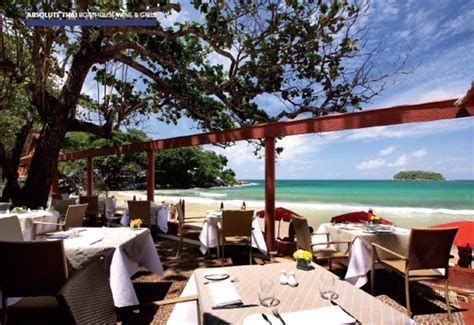 Boat Grill Restaurant by Boathouse Wine Grill