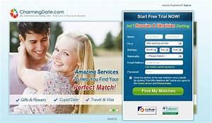 personalpraxis online dating