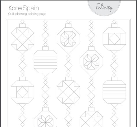 quilt coloring pages the drawing board new quilt planning coloring pages