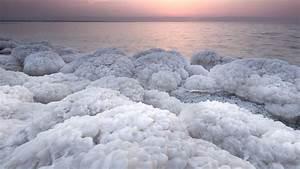 Минералы мертвого моря помогает при псориазе