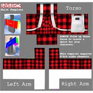 Best 25 ideas about roblox shirt template find what youll love roblox shirt template pronofoot35fo Choice Image