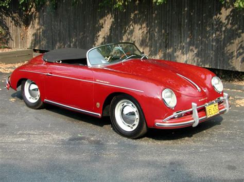 first porsche 356 1965 porsche 356c values hagerty valuation tool