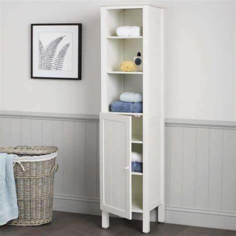 bathroom cabinet storage ideas ideas for small bathroom storage small bathroom