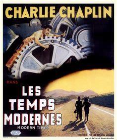 charli chaplin les temps modernes 1000 images about chaplin les temps modernes on chaplin modern