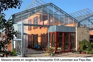 Serre Maison Du Monde : maisons scandinaves cheap meuble bureau scandinave with ~ Premium-room.com Idées de Décoration