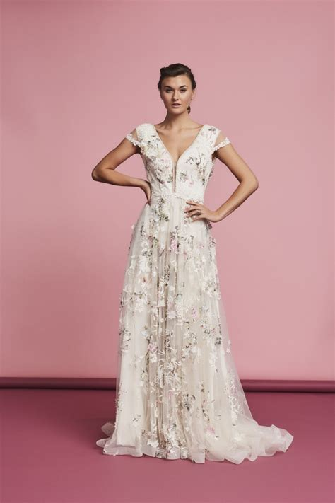 amelia  savin london wedding dresses eleganza sposa