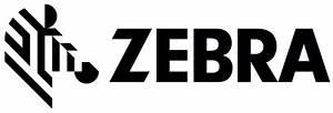 Formatting A Title Page Zebra Technologies Wikipedia