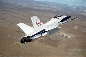 NASA Aircraft Restoration - Pics about space