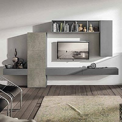 Black Living Room Wall Units by Grey Master Tv Unit Beautiful Light And
