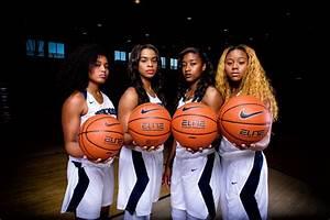 Week 2 Girls Basketball Rankings Score Atlanta