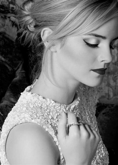 Emma Watson Celebrities