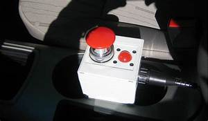Jea Electric In Jacksonville Fl  Electric Kill Switch For Cars