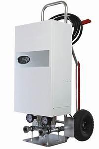Elektrische Heizung Test : mobile heizung elektrisch klimaanlage und heizung ~ Orissabook.com Haus und Dekorationen