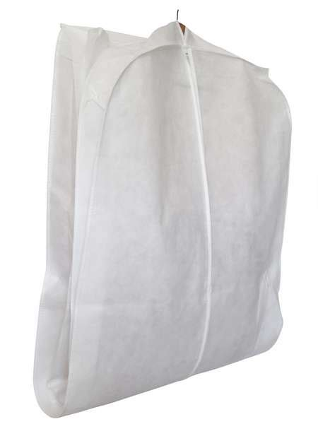 wedding gown garment bag wedding dress bag wedding dresses wedding ideas and inspirations
