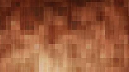 Wood Texture Floor Interior Tile Wall Brown